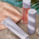 Breaking Beauty News: Fenty Skin, Forvr Mood by Jackie Aina & More!