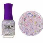 At-Home Broken Nail Repair Kit + My Other Top ORLY Products