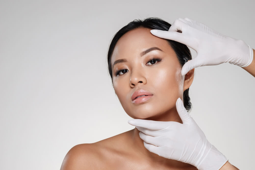2020's 5 Biggest Trends in Medical Aesthetics