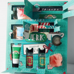 7 Beauty & Wellness Advent Calendars At Every Price Point