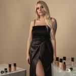 Breaking Beauty News: Auric by Samantha Ravndahl, Rare Beauty & More!