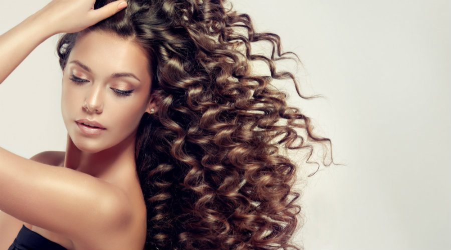 How to Create Finger Curls (AKA Finger Coiling) Perfectly Every Time