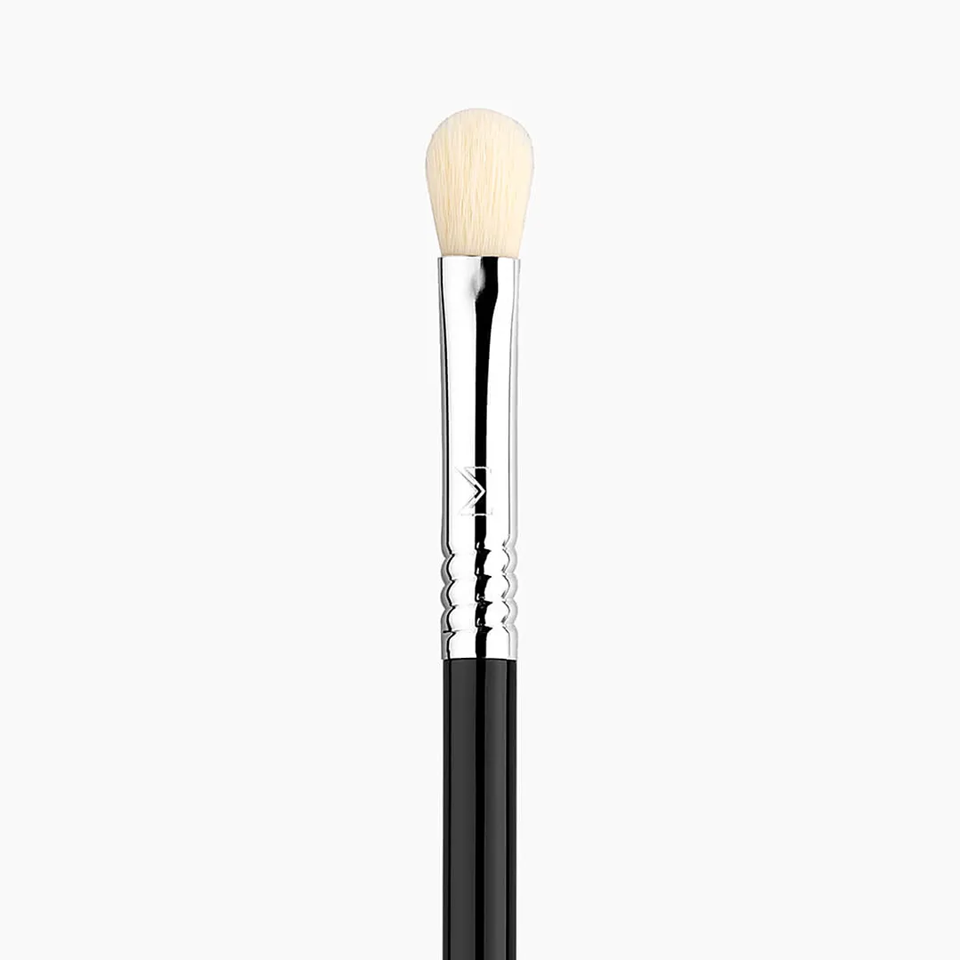 Your Ultimate Guide to Eye Brushes