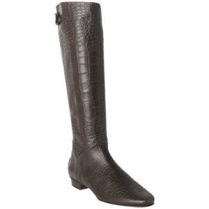 Boots Holy Grail