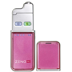 Launch an All Out WAR on Acne with Zeno
