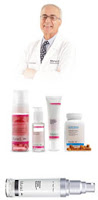 Win a Consultation with Dr. Murad AND Products Recommended Expressly For You