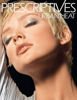 Prescriptives Urban Heat Summer Collection