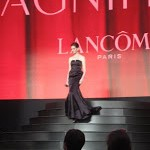 Lancôme Welcomes New Ambassador Anne Hathaway