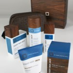 Father's Day Gift Guide: Beginner's Luck Kit by Every Man Jack