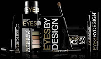 Eyes by Design Airing on HSN Tonight and Tomorrow