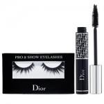 Dior Black Lash Kit Only $33 at Sephora
