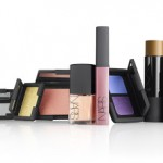 NARS Holiday 2008 Collection