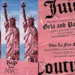 Meet Juicy Couture Founders Gela Nash-Taylor and Pamela Skaist-Levy