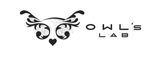 Get 40% Off All Dresses at Owl's Lab