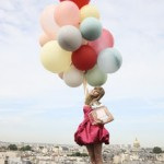 Sofia Coppola-directed Miss Dior Cherie Commercial to Premiere Tonight