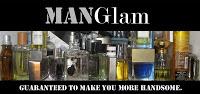Get MANglam!
