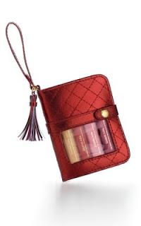 Holiday Gift Idea: Elizabeth Arden's High Shine Lip Gloss Set