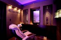 Relax with a Facial at the Elemis SpaPod and Get a Free Brow Shaping