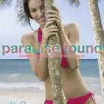 """H20 Plus """"Paradise Found"""" Sweepstakes"""