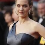 Oscars 2009 Beauty: Kate Winslet
