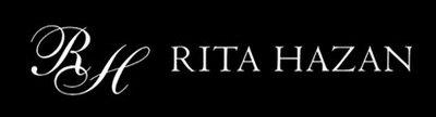 Make it a Red Hot Valentine's Day with Rita Hazan Salon