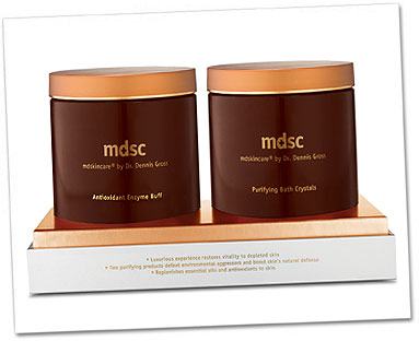 MD Skincare Deal