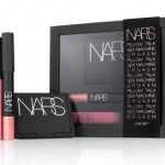 Better Than a Box of Chocolates: NARS' Love Set