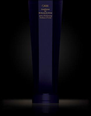 Oribe Conditioner for Brilliance and Shine