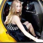 Whitney Port Loves Carol's Daughter Tui Hair Oil and Healthy Hair Butter