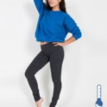 Eff the Recession: American Apparel Goodies You NEED