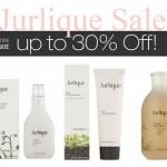 Jurlique Sale at Spirit Beauty Lounge