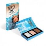 Finest Hour Week: It Cosmetics Get Wet Waterproof Highlighter and Bronzer