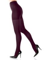 New Offerings from Spanx and Assets