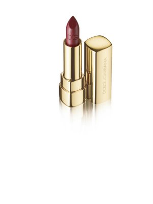 Dolce&Gabbana The Make Up to Launch at Saks April 24