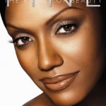Sam Fine's FINE: The Basics of Beauty DVD