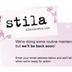Patriarch Purchased Stila