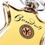 Refill Your Eau de Parfum at Bond No. 9!