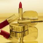 Makeup Artist Pat McGrath introduces Dolce&Gabbana The Make Up