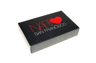 Meet François Nars At Nordstrom San Francisco!