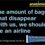 BBJ Giveaway: Anatomicals No Old Bags Allowed Eye Gel
