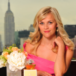 Reese Witherspoon Partners with Avon on Fragrance Called In Bloom