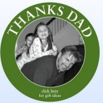 Father's Day Deal at Fresh