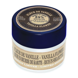 You Gotta Maintain (Your Self-tan) with L'Occitane