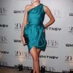 Fierce, Fabulous, and Flawless: Maggie Grace Rocks Christian Siriano