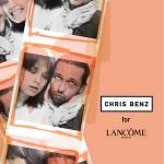 Lancôme's Pout-à-Porter Lipstick Series to Return