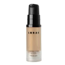 Summer VIP Sale on LORAC Cosmetics!