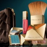 NYmag.com Interviews Christian Siriano About His New Line for Victoria's Secret Beauty