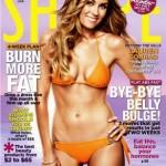 Shape Reveals 6th Annual Beauty Award Winners