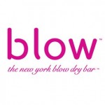 Manhattan Students: Get a B Card And Get Discounts At Blow, NY's Blow Dry Bar