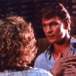 We'll End The Season With The Pechenga: RIP, Patrick Swayze.